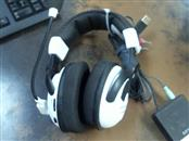 TURTLE BEACH Video Game Accessory EAR FORCE X31